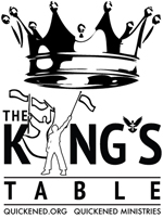 The-Kings-Table-logo-2013-100percent