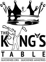 The-Kings-Table-logo-2013-100percent