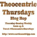 TheocentricThursdaysButton