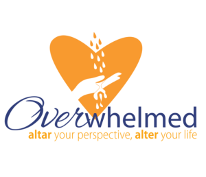Jericho Girls Overwhelmed Conference