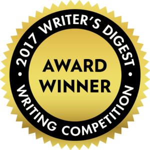 WD award